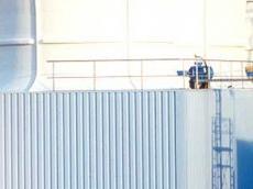 01_Anlagenbau_Kühlturm