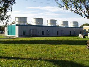 06_Anlagenbau_mehrzelliger_Kühlturm