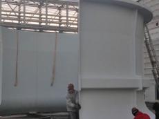 11_Ventilatorgehäuse_Diffusor